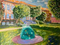 University of La Verne (CA)