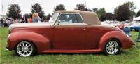 1939 Ford Conv.  02 (2)