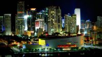American-Airlines-Arena-in-Downtown-Miami