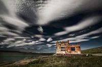 Abandoned - Iceland