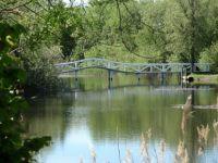 Kettinge grusgrav (park)