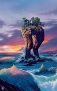 4-Mermaids-House-with-a-view-Fantasy