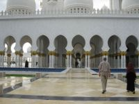 Sheikh Zayed Mosque 08.jpg