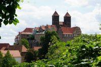 Schlossberg Quedlinburg (Large)