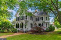 Beautiful homes series