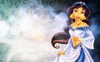 Jasmine 89