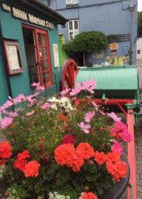 Kinsale Ireland -4