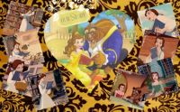 Beauty and the Beast: Our Story