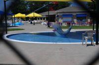 Independence, Kansas, Waterpark