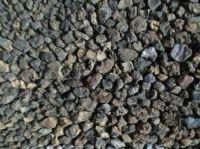 tenerife lava stones