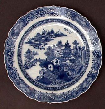 Willow pattern07