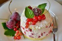 Berry yummy 😋