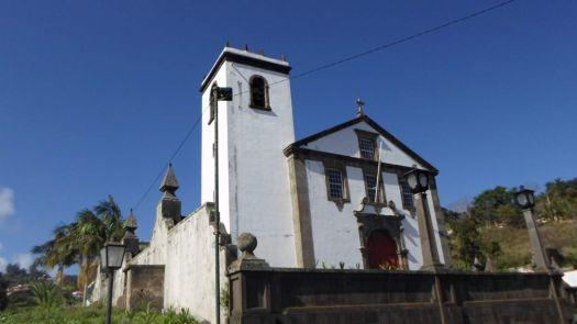 045 Sao Jorge-Madeira