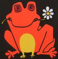 Frog  FAA