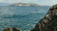 Prvić island