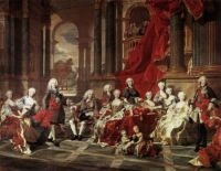 Louis-Michel_van_Loo_-_The_Family_of_Philip_V