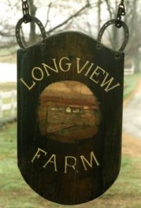 Long View Farm