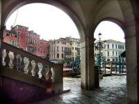 Venedig_RainerCasna