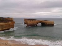 Great Ocean Road Australia 4
