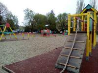 Playground 30b
