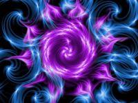 Pinwheel Dreams (Fun-Size)