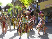 Caribbean 2016-3