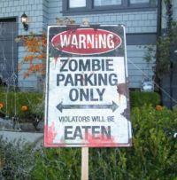 Be careful !