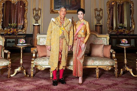 23226897-files-thailand-politics-royals