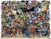 Marvel-DC-marvel-comics-vs-dc-comics-8126560-1031-792
