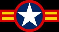 Vietnam_Air_Force_(south)_roundel_svg