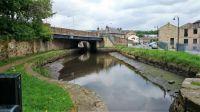 A cruise along the Huddersfield Narrow Canal (928)