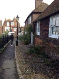 19 09 26 Street Scene_Town of Rye_UK_IMG_5159 (2)