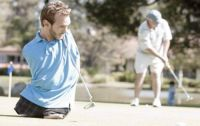 Nick Vujicic---Life Without Limbs Ministry