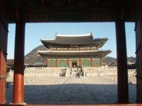Seoul - Insadong - 12-2010