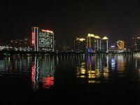 Xiamen night!