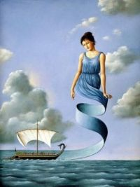 surrealism-art-art-paintings