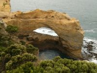Great Ocean Road Australia 3