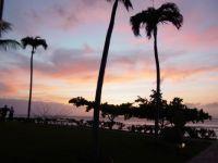 Good Night, Maui (Hawaii)