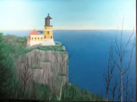 split-rock-lighthouse_700429091_o