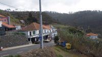 052 Lombada los Marinheiros-Madeira