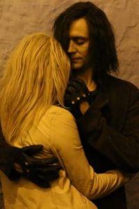 Tom and Tilda
