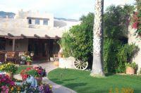 Hacienda del Sol 3-3-2009