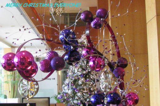 MERRY CHRISTMAS TO EVERYONE AT JIGIDI!