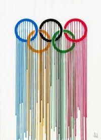 olympic-rings_II