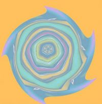 022318 Soft Pastel Twirl