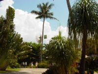 Maui Trophical Plantation - Maui, Hi