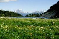Squamish-Lillooet, British Columbia, Canada