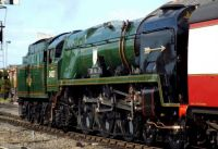 34027 Taw Valley