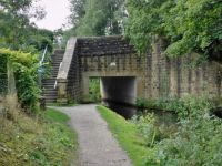 A cruise along the Huddersfield Narrow Canal (314)