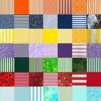 Some Stripes